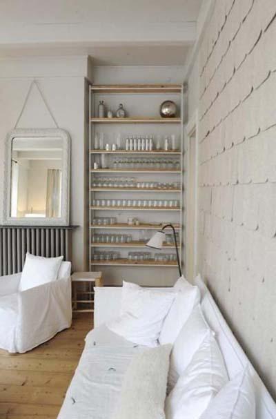 hotel-feline-blanche-estilo-escandinavo10
