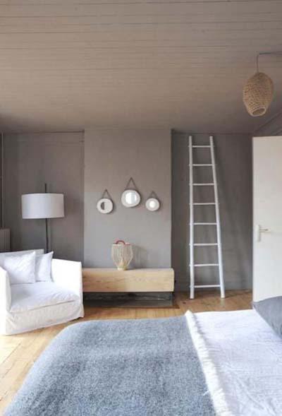 hotel-feline-blanche-estilo-escandinavo11