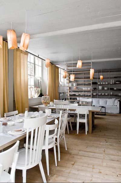 hotel-feline-blanche-estilo-escandinavo12