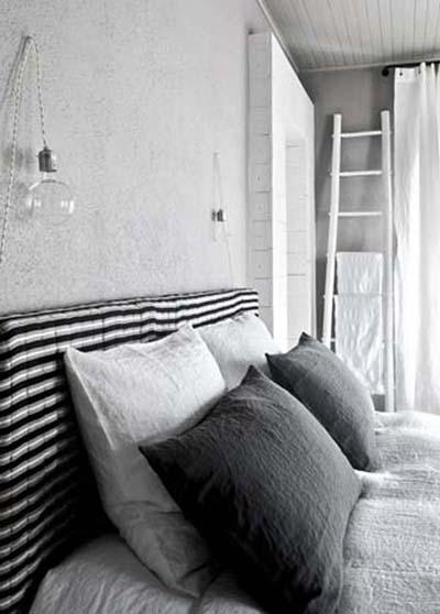 hotel-feline-blanche-estilo-escandinavo15