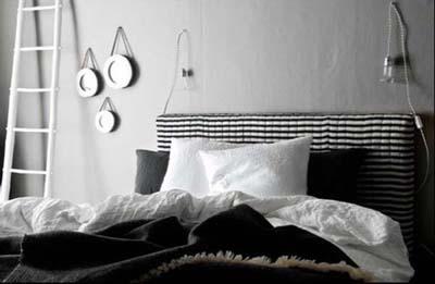 hotel-feline-blanche-estilo-escandinavo16