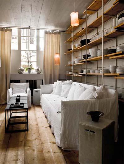 hotel-feline-blanche-estilo-escandinavo17