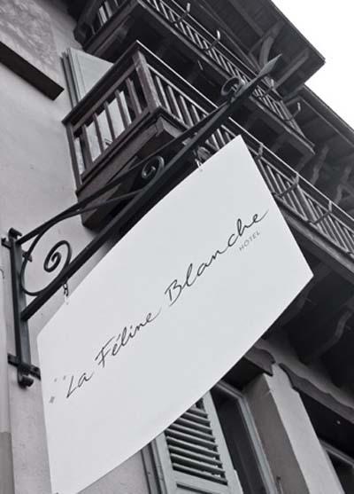 hotel-feline-blanche-estilo-escandinavo18