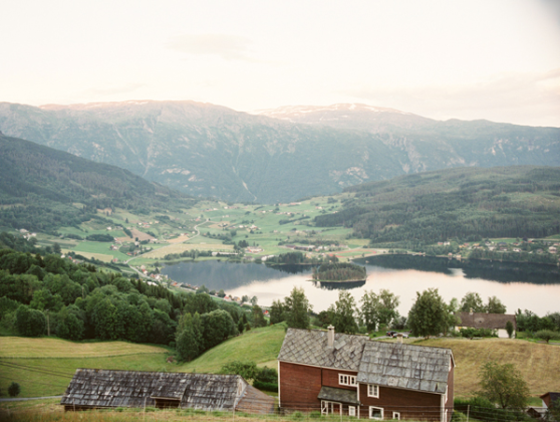 mountaintop-norway-wedding-ideas