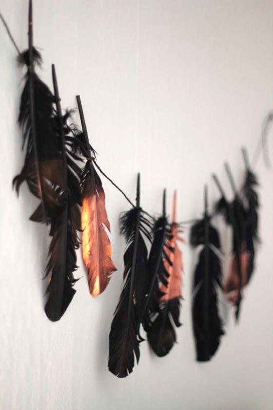 plumas-estilo-escandinavo04
