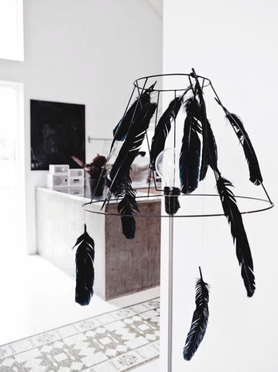 plumas-estilo-escandinavo06