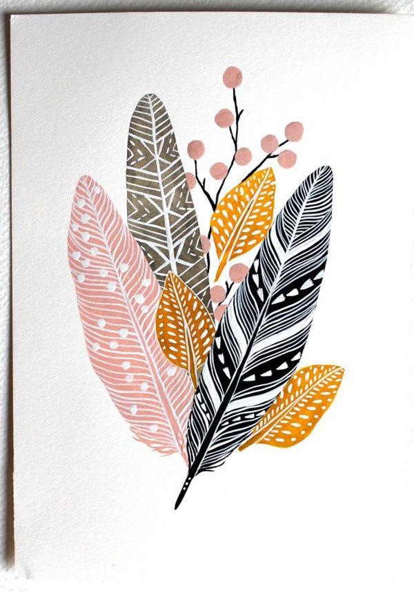 plumas-estilo-escandinavo08