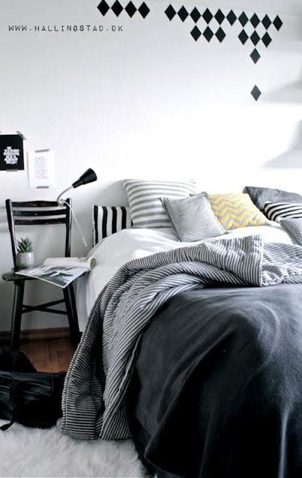 sillas-mesita-de-noche-escandinavo05