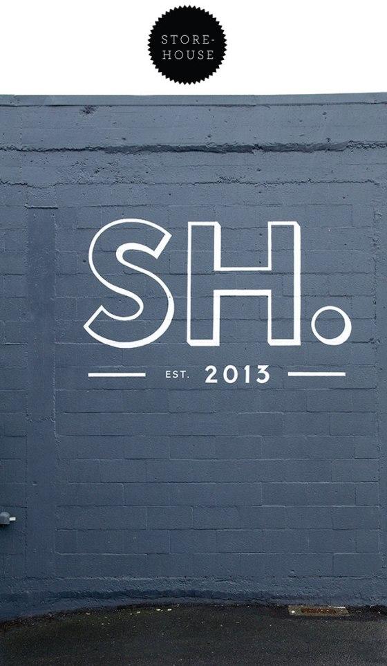 Storehouse-estilo-escandinavo01