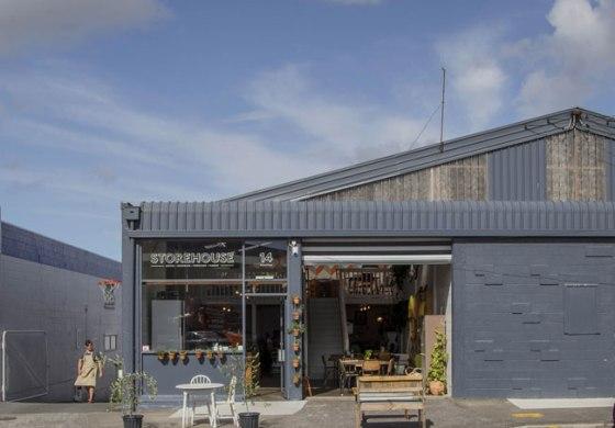 Storehouse-estilo-escandinavo02