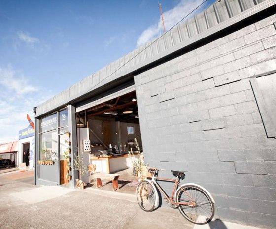 Storehouse-estilo-escandinavo03