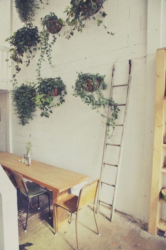 Storehouse-estilo-escandinavo06