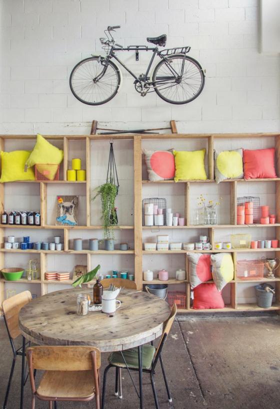 Storehouse-estilo-escandinavo11