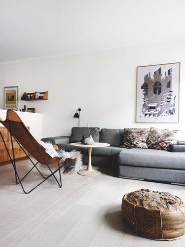 vivienda-estilo-escandinavo-05