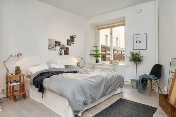 vivienda-estilo-escandinavo-09