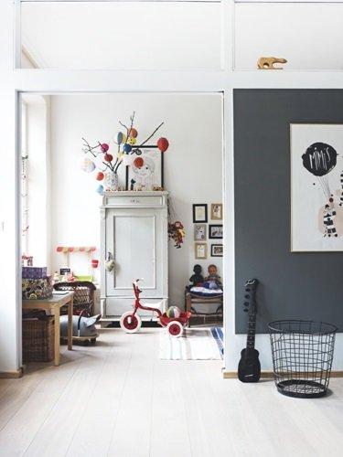 vivienda-estilo-escandinavo-11