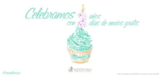 2_días_envíos_gratis_cumple_Westwing