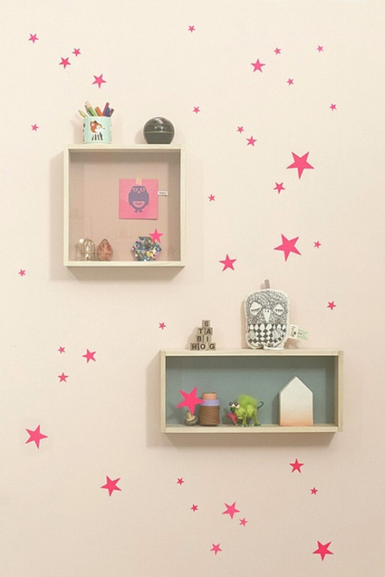 boxes-ideas-kids-room-03
