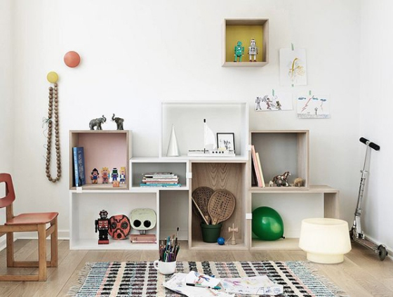 boxes-ideas-kids-room-08