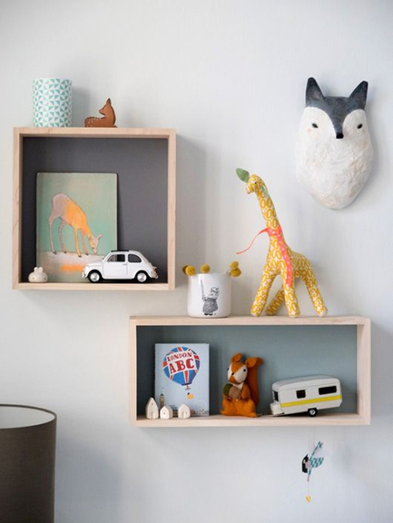 boxes-ideas-kids-room-11