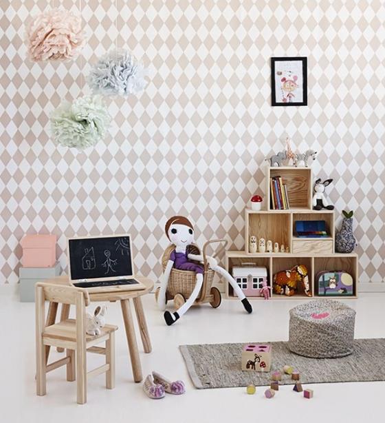 boxes-ideas-kids-room-12