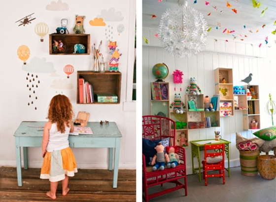 boxes-ideas-kids-room-13