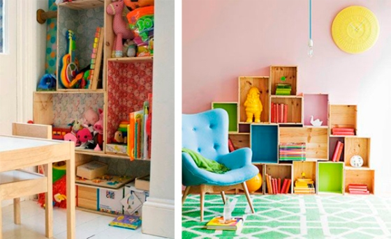 boxes-ideas-kids-room-14
