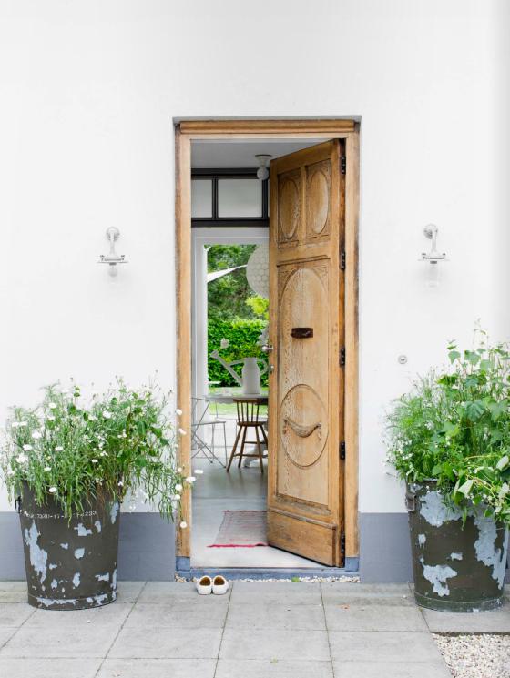 casa-decoracion-blanca-escandinavo-01