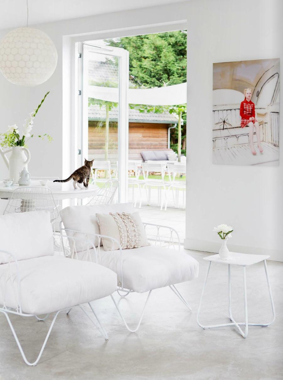casa-decoracion-blanca-escandinavo-03