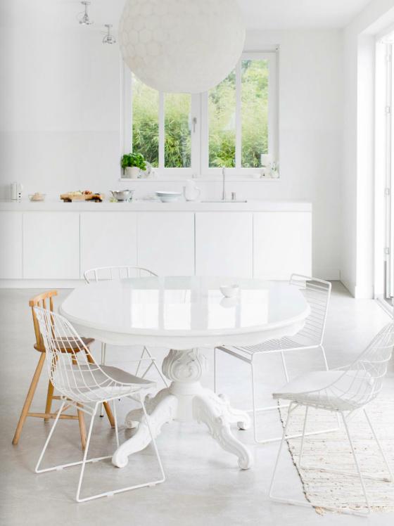 casa-decoracion-blanca-escandinavo-04
