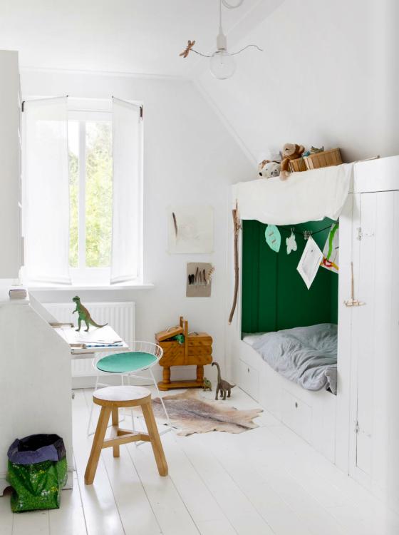 casa-decoracion-blanca-escandinavo-05