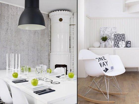 casa-estilo-escandinavo01