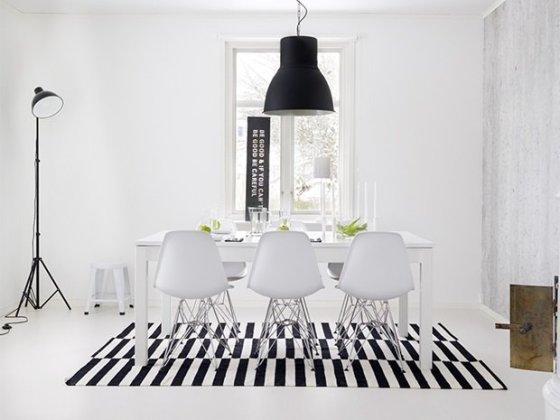 casa-estilo-escandinavo02