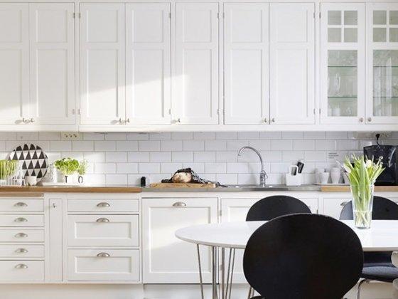 casa-estilo-escandinavo04