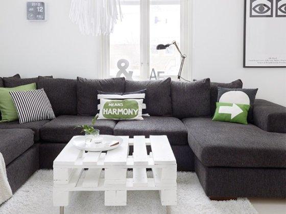 casa-estilo-escandinavo05