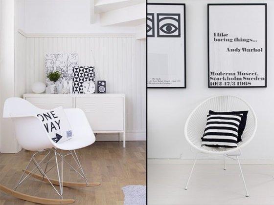 casa-estilo-escandinavo06