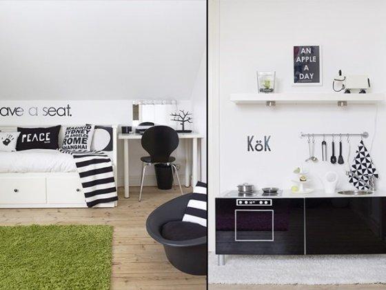 casa-estilo-escandinavo07