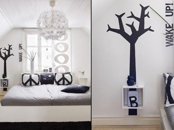 casa-estilo-escandinavo08