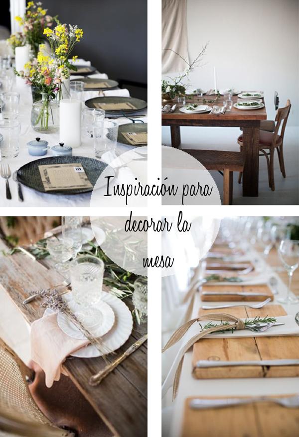 decorar-mesas