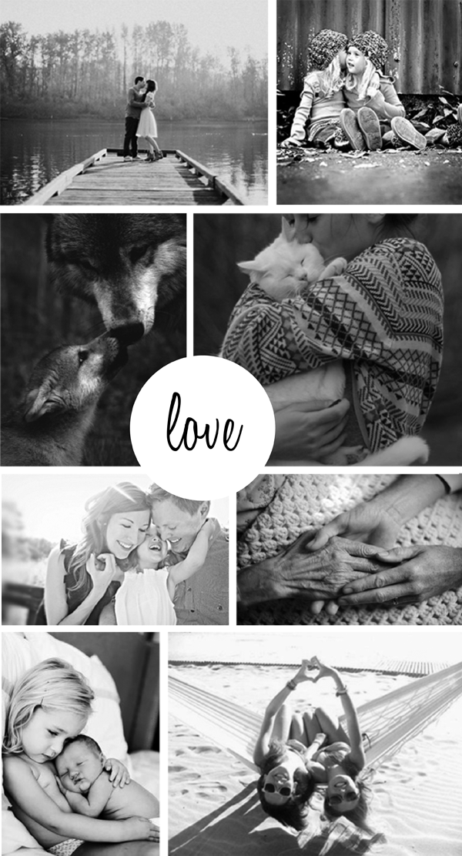 diferentes-amores