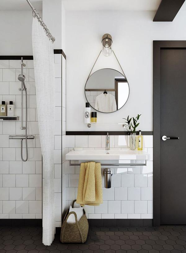 espejo-estilo-escandinavo02