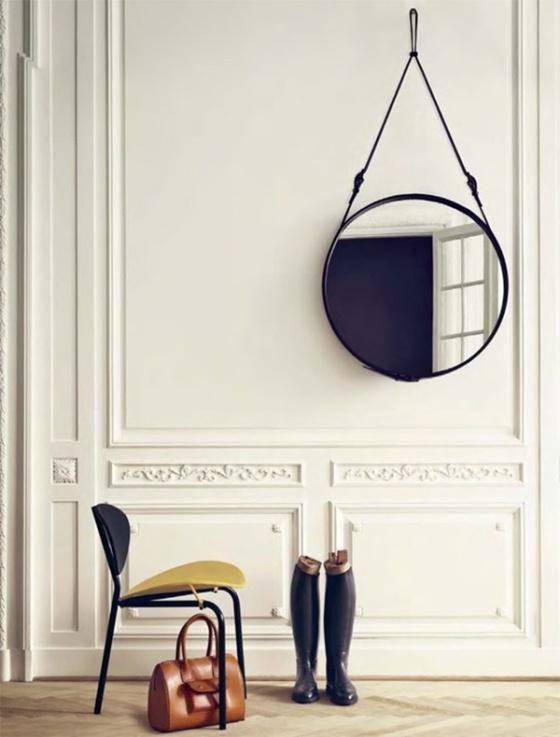 espejo-estilo-escandinavo04