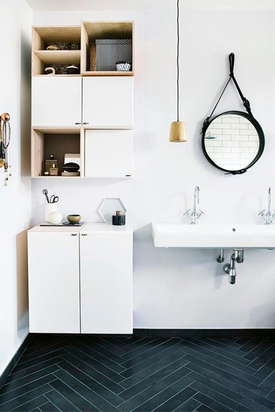 espejo-estilo-escandinavo06