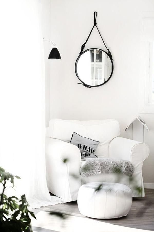 espejo-estilo-escandinavo08