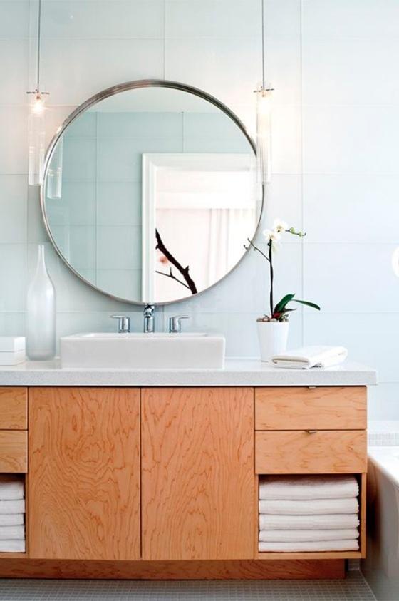 espejo-estilo-escandinavo10