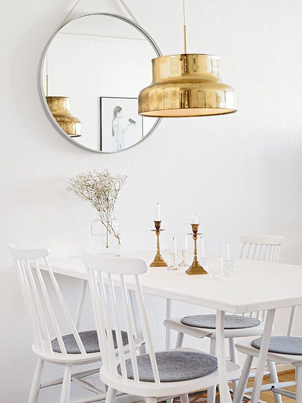 espejo-estilo-escandinavo12