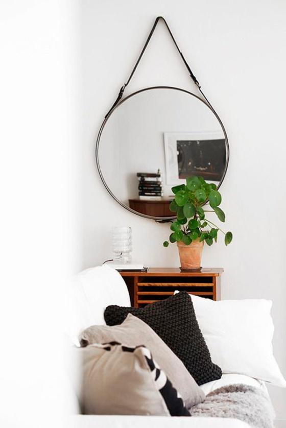 espejo-estilo-escandinavo13