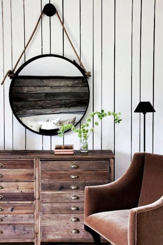 espejo-estilo-escandinavo14