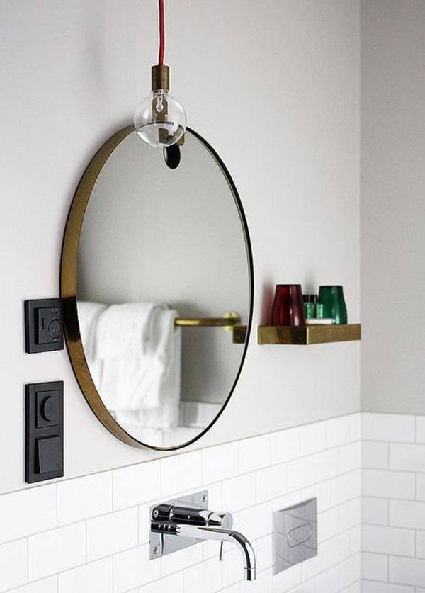 espejo-estilo-escandinavo15