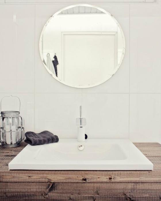 espejo-estilo-escandinavo16
